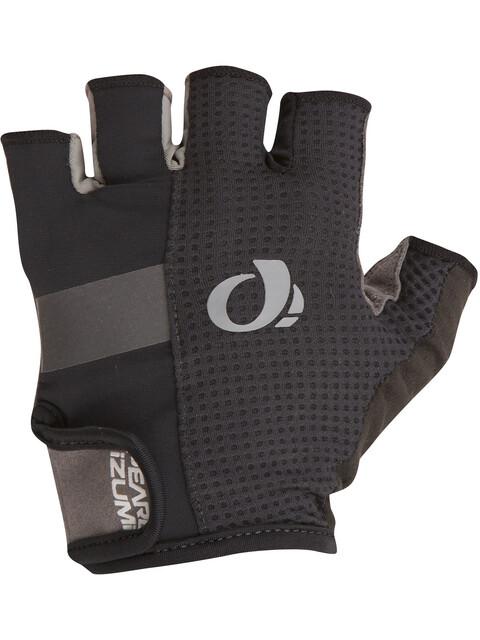 PEARL iZUMi Elite Gel Gloves Men Black
